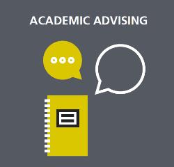 Advising Logo