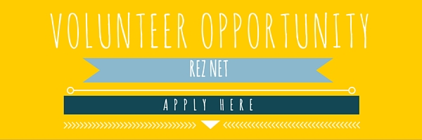 RezLife Applications