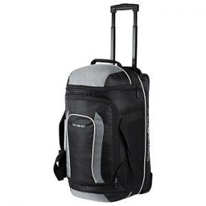 Samsonite Wheeled Duffel Bag