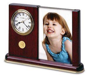 Photo Frame Clock