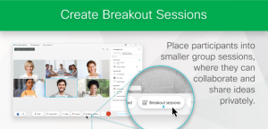 Create Breakout Sessions handout preview image