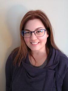 Charlene Kloos