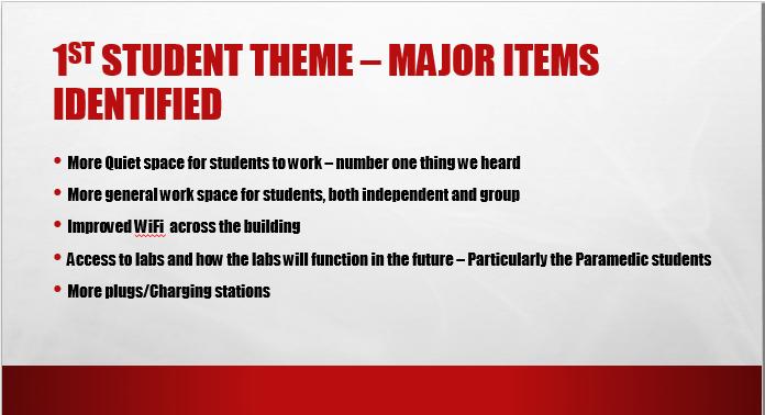 student-theme-1