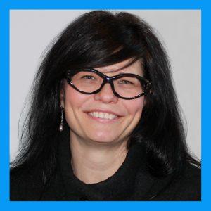 Sandra Dupret