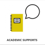 Academic Supports